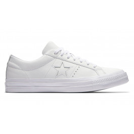 Weiß sneakers Converse One Star x Engineered Garments