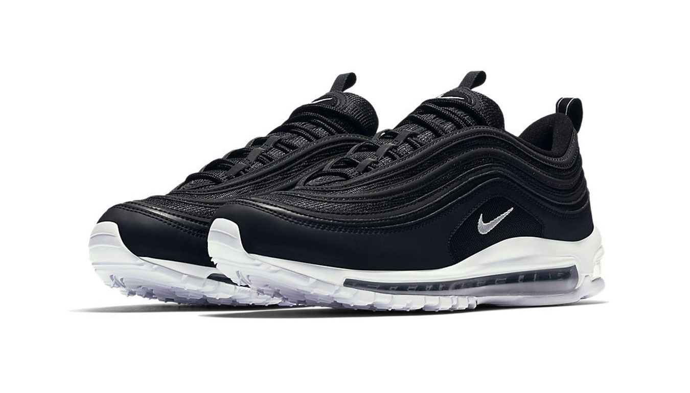 good looking buy popular later Nike Air Max 97