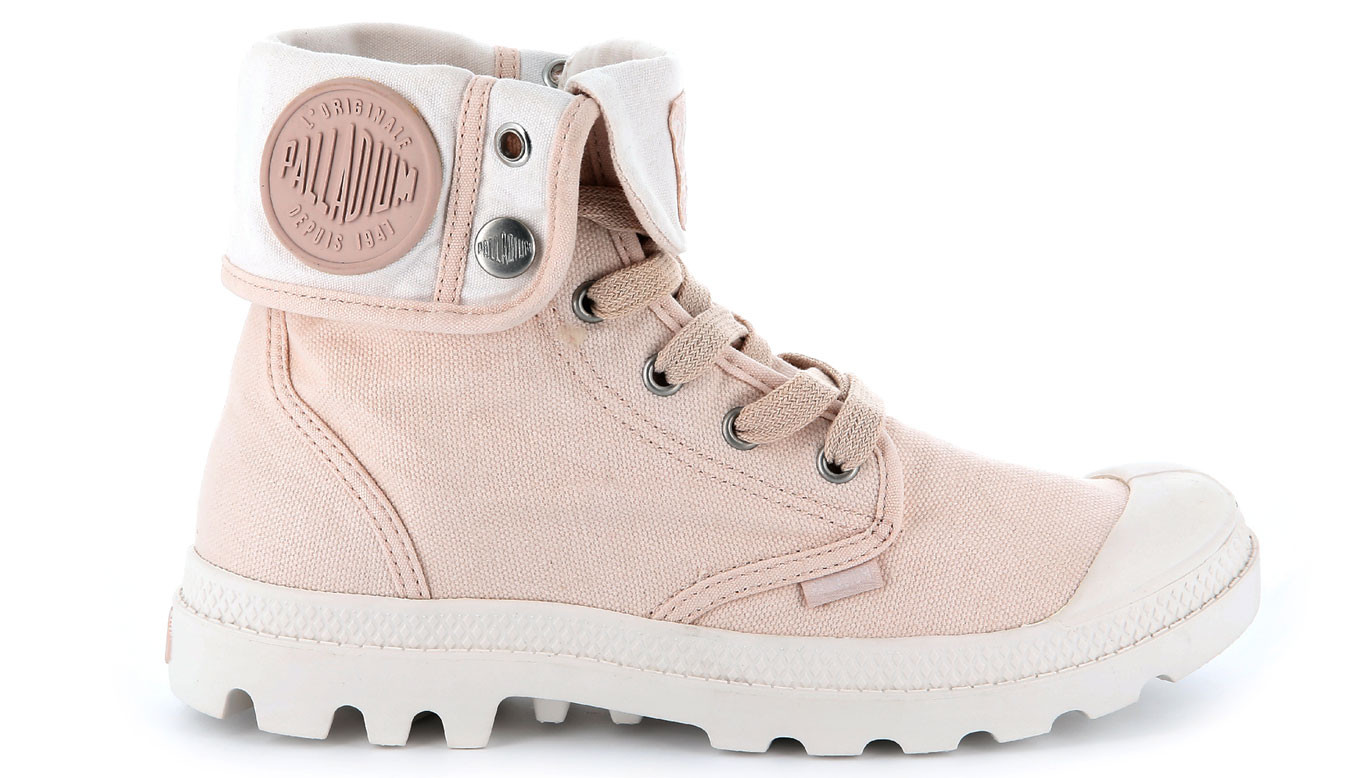 new products d3a3e 680c0 Palladium Boots US Baggy F-Whisper