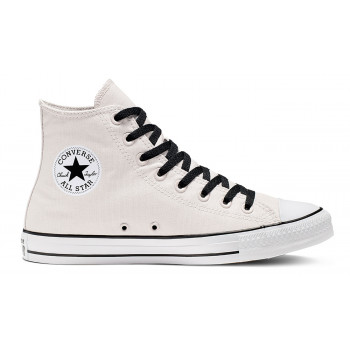 Multicolor sneakers Converse Chuck Taylor All Star Holiday