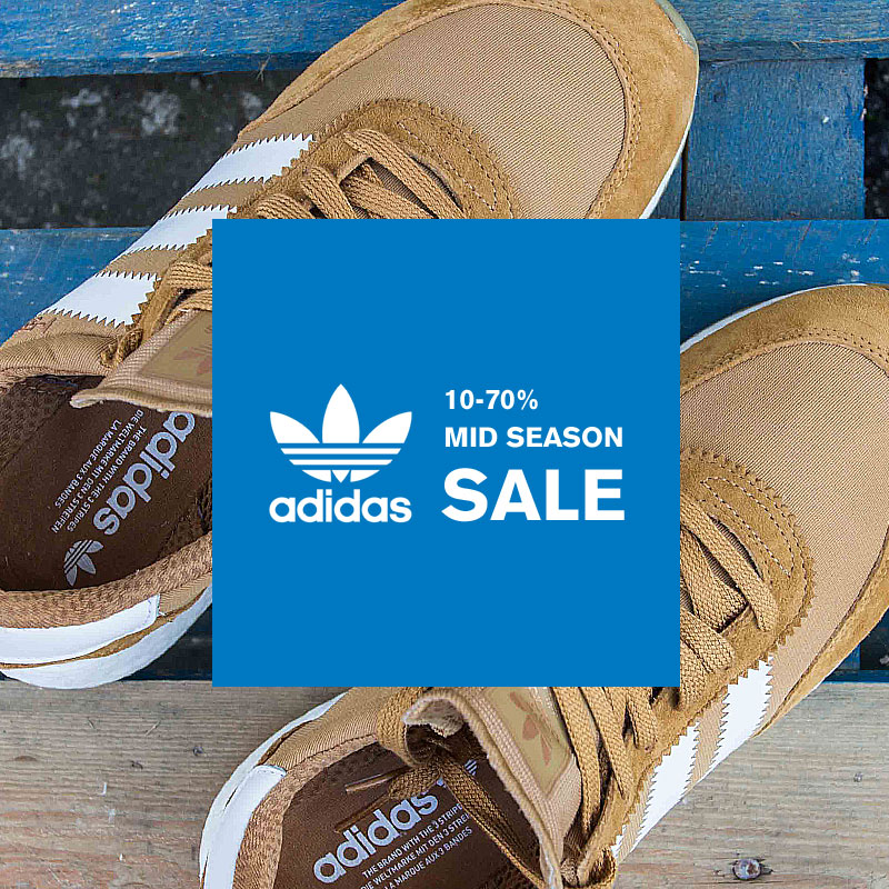 adidas Originals Sale